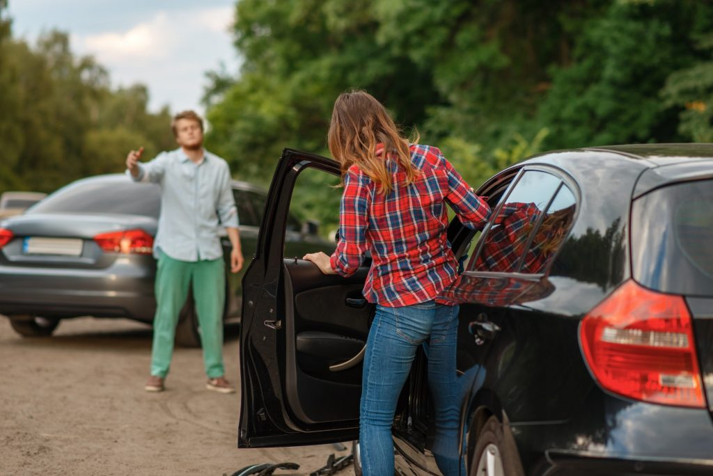 Allentown auto accident lawyer