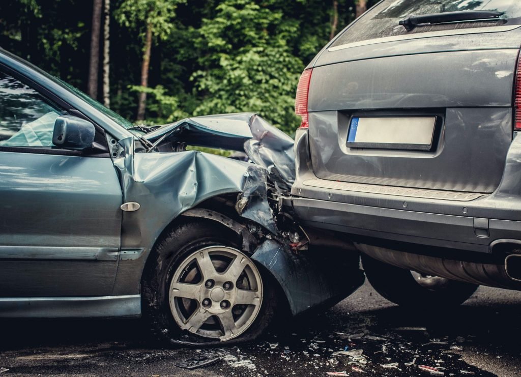 el paso auto accident attorney
