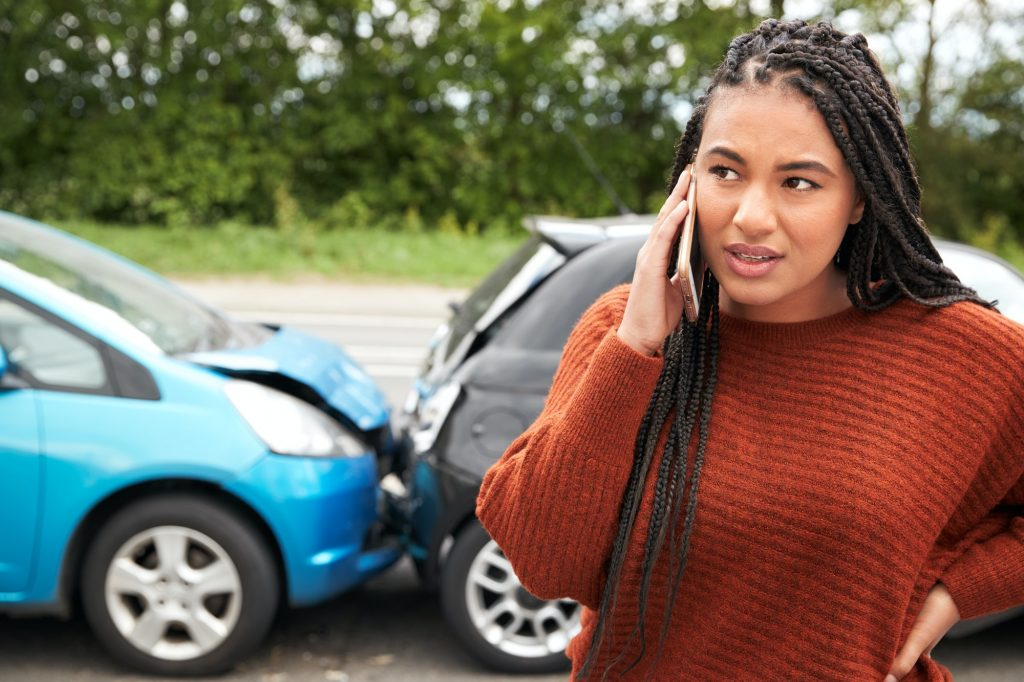 clearwater auto accident attorney