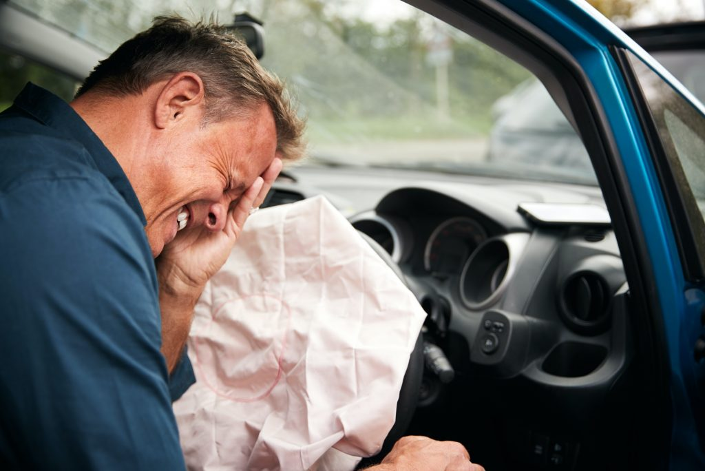 west valley city auto accident attorney